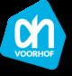 AH Voorhof